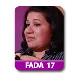 Fada Qalbuha Abyadh 17