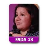 Fada Qalbuha Abyadh 23