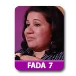 Fada Qalbuha Abyadh 7