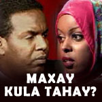 maxay kulatahay