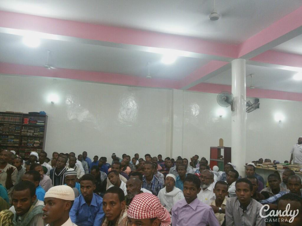 kenyawi masjidka cali mataan hargeysa15