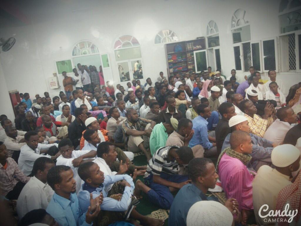 kenyawi masjidka cali mataan hargeysa18