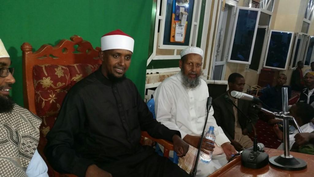 kenyawi masjidka cali mataan hargeysa19