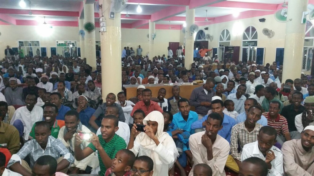 kenyawi masjidka cali mataan hargeysa6