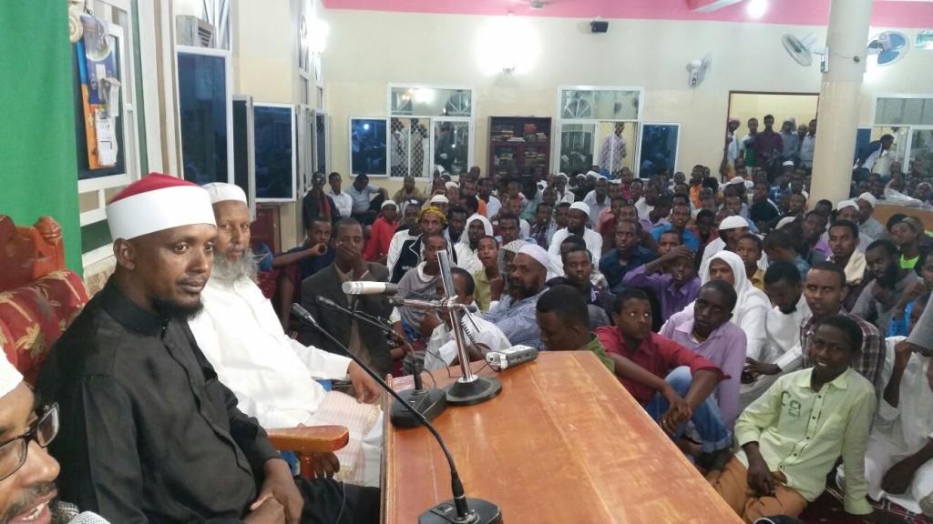 kenyawi masjidka cali mataan hargeysa9