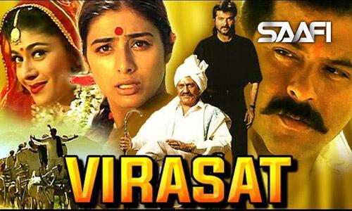 Virasat Saafifilms.com