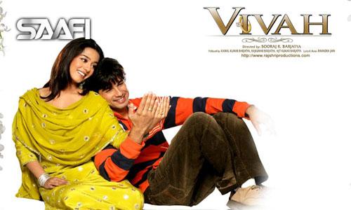 VIVAH HD SOMALI Saafifilms.com