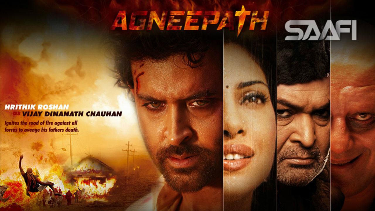 Agneepath Saafifilms web
