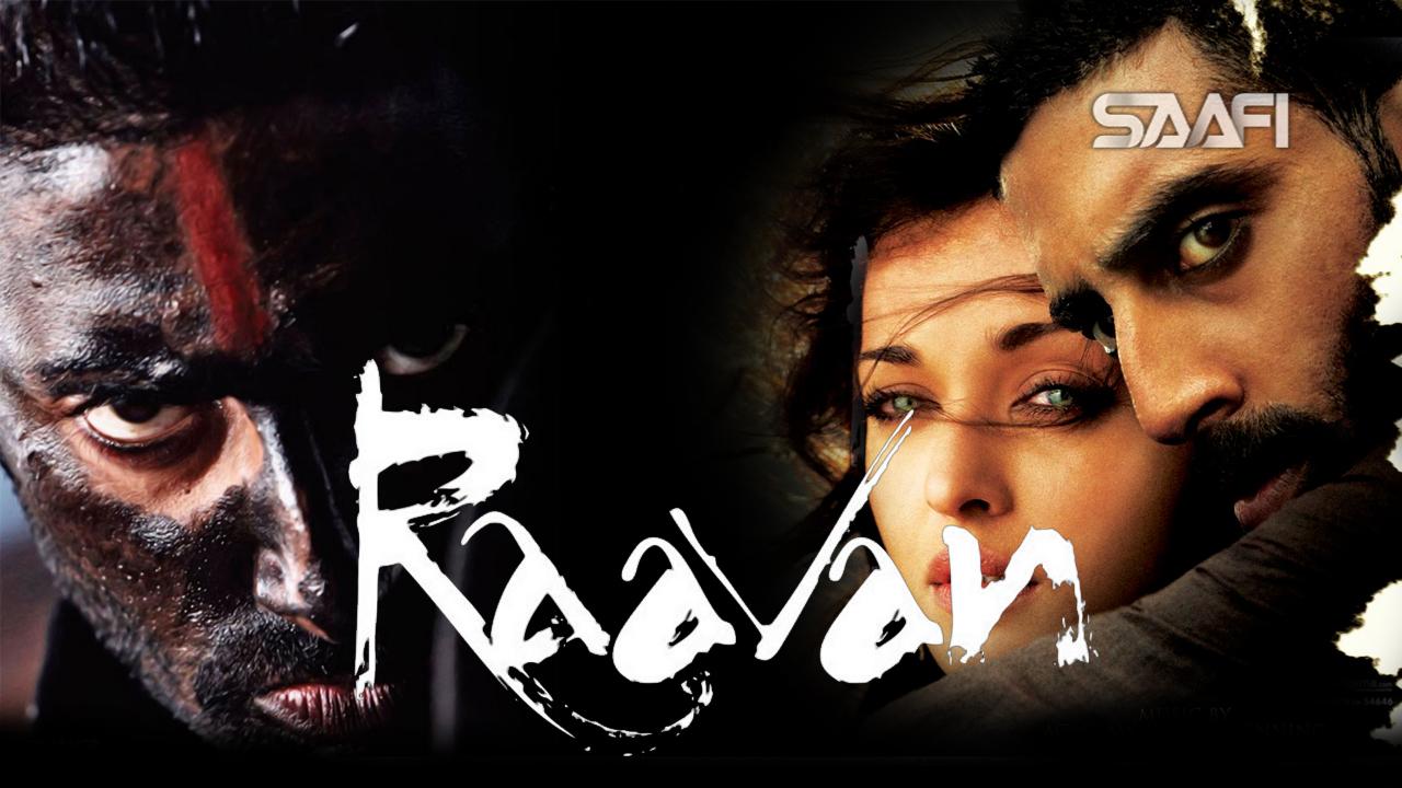 Photo of Ravaan Saafi Films Saafi.tv