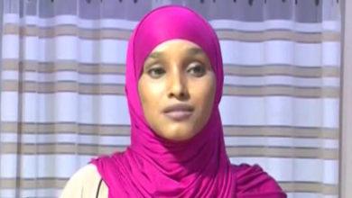 Photo of Dhalinyaro isku hilqaantay isku keenida dhalinta Soomaaliyeed oo Muqdisho ….