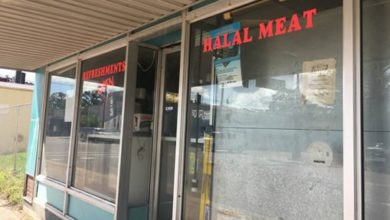 Photo of St. Cloud Somali Market Receives 15K Grant, to Better Serve Community