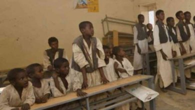 Photo of UN warn millions of pupils not learning even basic literacy, numeracy