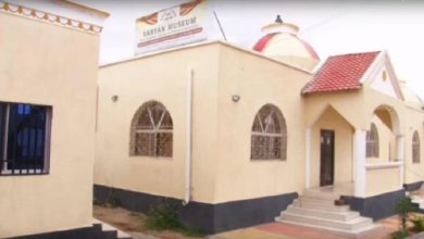 Photo of First museum opens in Somaliland to preserve history of its secession