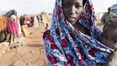 Photo of Somalia seeks world's help to strengthen disaster response
