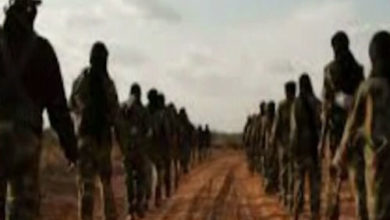 Photo of Al shabaab oo weerar ku qaaday degmada Beledxaawo iyo Jubaland oo ka hadashay.