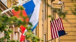 Photo of US orders closure of Russia consulate in San Francisco