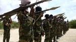 Photo of Al Shabaab bomb kills 12 in Somalia's Puntland