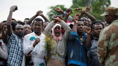 Photo of Soomaali & Oromo Dagaal Khasaaro Geestay ku dhax maray gudaha Itoobiya.