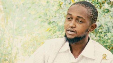 Photo of Daawo sawirada laba nin oo ajaanib ah oo Shabaab ka tirsanaa oo basaasnimo lagu eedeeyay.