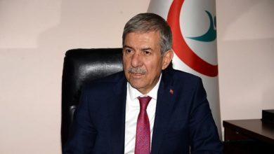 Photo of Turkish Health Minister set to visit Somalia Monday over attack