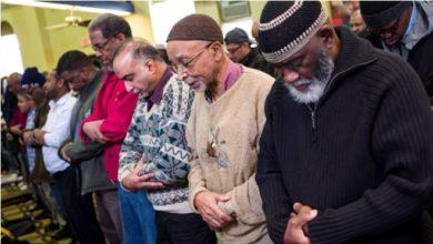 Photo of US Muslim Leaders Condemn Deadly Mogadishu Attack