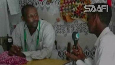 Photo of Dadka Yemen ee Muqdisho usoo cararay oo sameystay mehrado ay noloshooda ku maareeyan