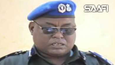 Photo of Maxkamada ciidamada qalabka sida ee Baydhabo oo xukuno kala duwan ku riday rag ka tirsanaa Al shabaab