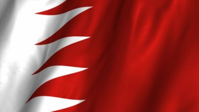 Photo of Bahrain To Support Somali Government In War On Al Shabaab
