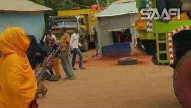 Photo of Daawo sawirkii qabsaday baraha bulshada oo dhabtiisa la ogaaday