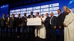 Photo of Somalia-focused Kaah International Microfinance Services wins $100,000 EFICA 2017