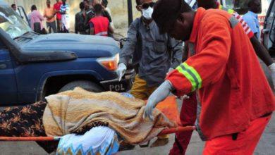 Photo of Dahabshiil waives charges in aid of Mogadishu blast victims