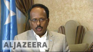 Photo of Is Mogadishu massacre a cause célèbre to depose al-Shabaab?