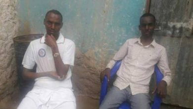 Photo of Jubbaland Arrests Attack Plotters In Luuq Town, Near Kenyan Border