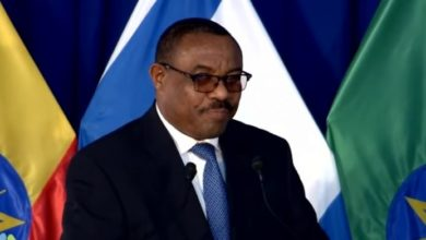 Photo of Peace Established In Oromia-Somali Regional States Common Boundary