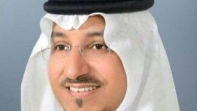 Photo of Amiir Mansuur Bin Muqrin iyo saraakiil kale oo ku dhintay shil dayuuradeed.