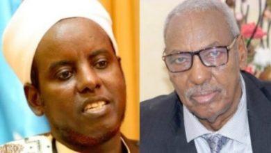 Photo of Leaders Of Galmudug And Ahlu Sunna Head To Djibouti For Talks