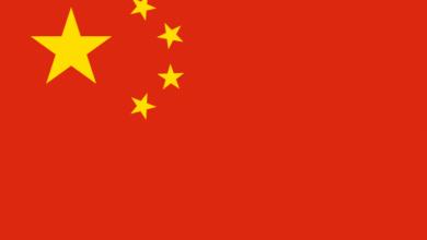 Photo of China Contributes US$2 Million To Humanitarian Response In Somalia