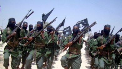 Photo of Al Shabaab Raids Somali Army Bases Near Kenyan Border