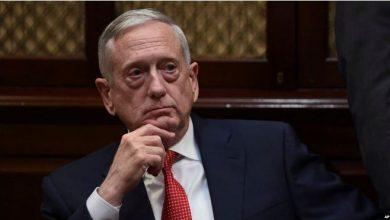 Photo of US Defense Secretary Optimistic About Improving Somalia Accountability