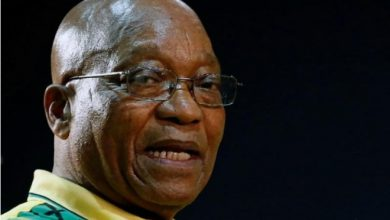 Photo of Zuma calls for party unity as ANC meets to elect new leader