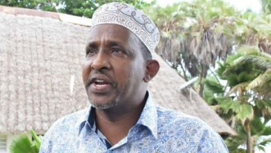Photo of Duale faces revolt from Rift MPs over House slots