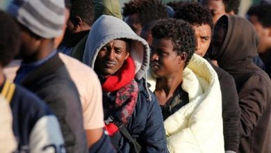 Photo of Ethiopia working to return nationals stranded in Libya