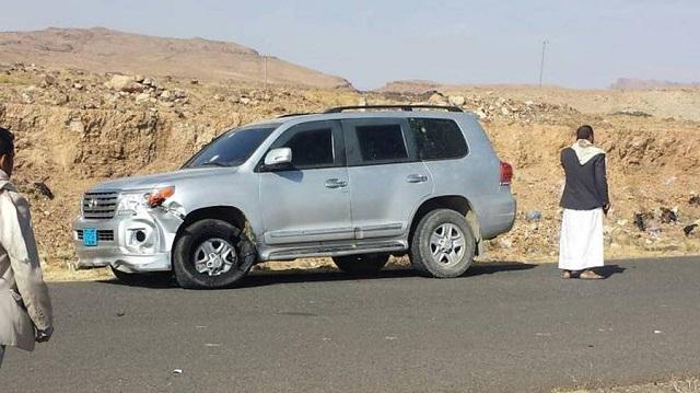 Daawo Sawiro Qaabkii loo dilay Cali Cabdala Saalax oo ahaa maxadweynihii hore ee Yemen