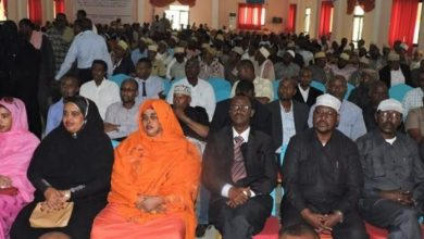 Photo of HirShabelle Parliament Approves New Cabinet