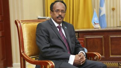 Photo of Pakistan, Somalia To Further Strengthen Ties At All Levels