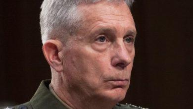 Photo of US Commander Orders New Probe Into Somalia Raid