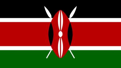 Photo of Kenya Disputes UN Claim That KDF Killed 40 Somali Civilians