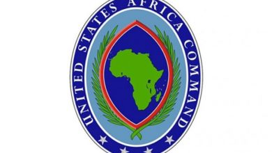 Photo of AFRICOM Says Somalia's New Leaders Are Best Hope To End The Nation's Dysfunction