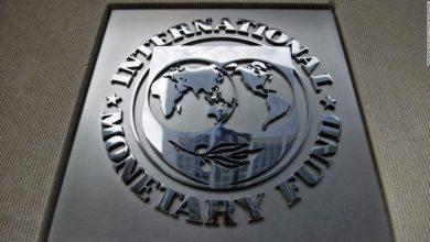 Photo of Somalia's Battered Economy To Grow 2.5 Percent In 2018, IMF Says