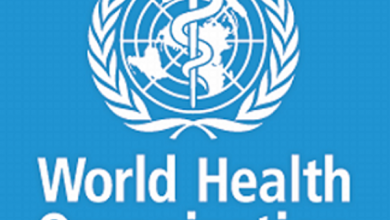 Photo of WHO Seeks $5 Million For Health Response Operations In Somalia